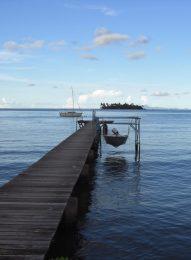 cropped-vue-ponton.jpg