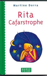 Rita couverture01